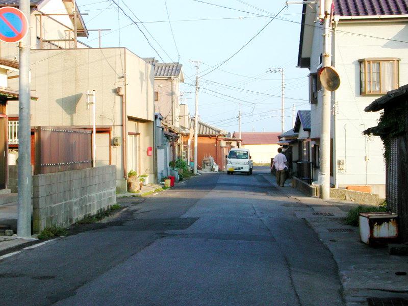 銚子電鉄2007その1-1117