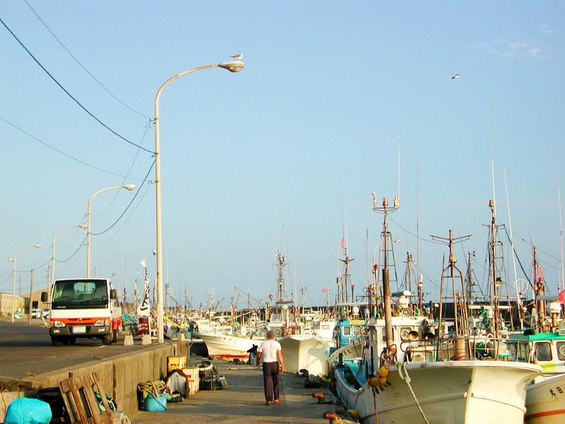 銚子電鉄2007その1-1120