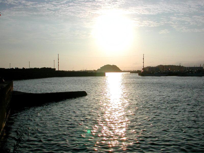 銚子電鉄2007その1-1122