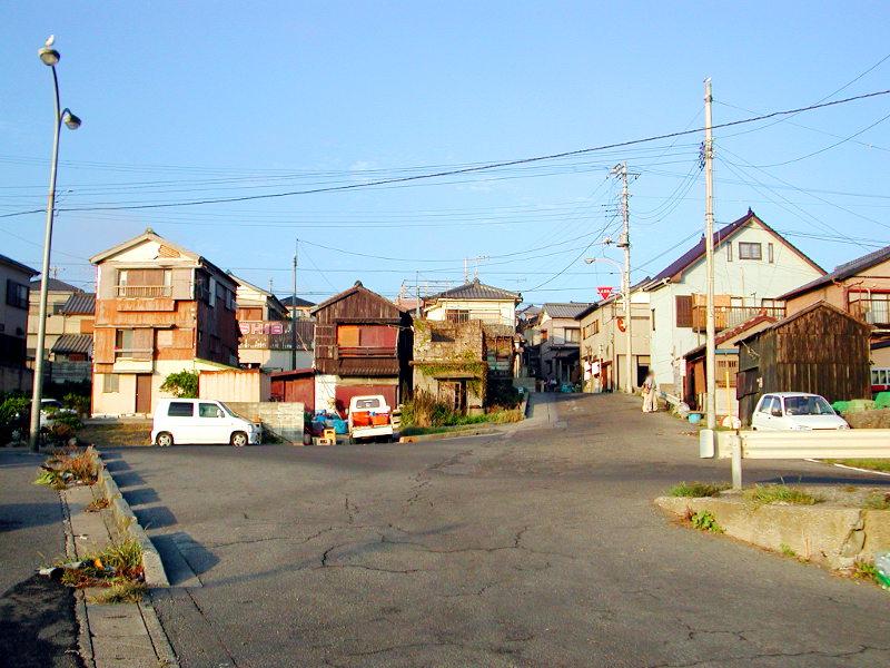 銚子電鉄2007その1-1123