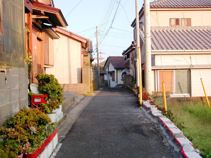 銚子電鉄2007その1-1125