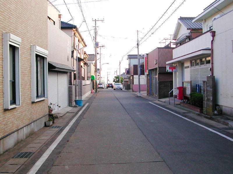 銚子電鉄2007その1-1126