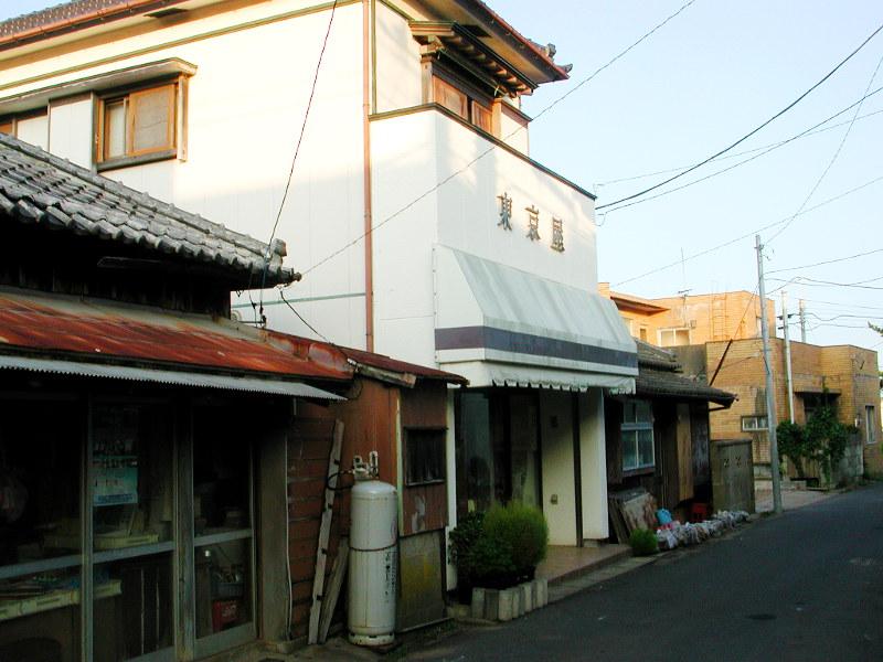 銚子電鉄2007その1-1129