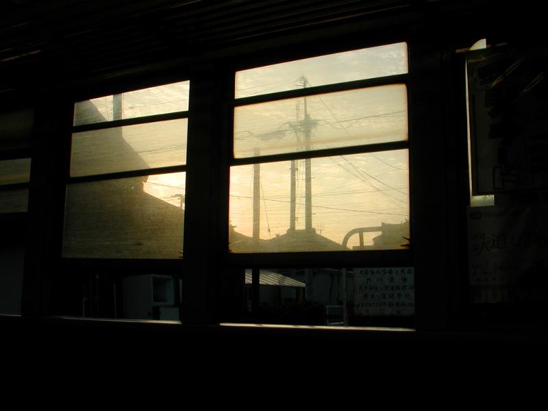 銚子電鉄2007その2-1218