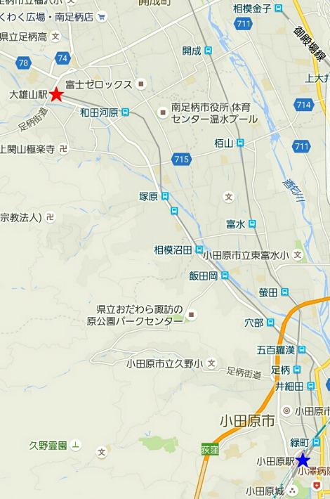 大雄山・ふじ丸2016-6105