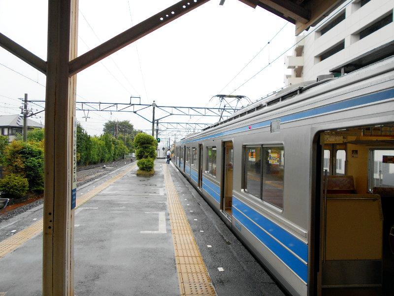 大雄山・ふじ丸2016-6109