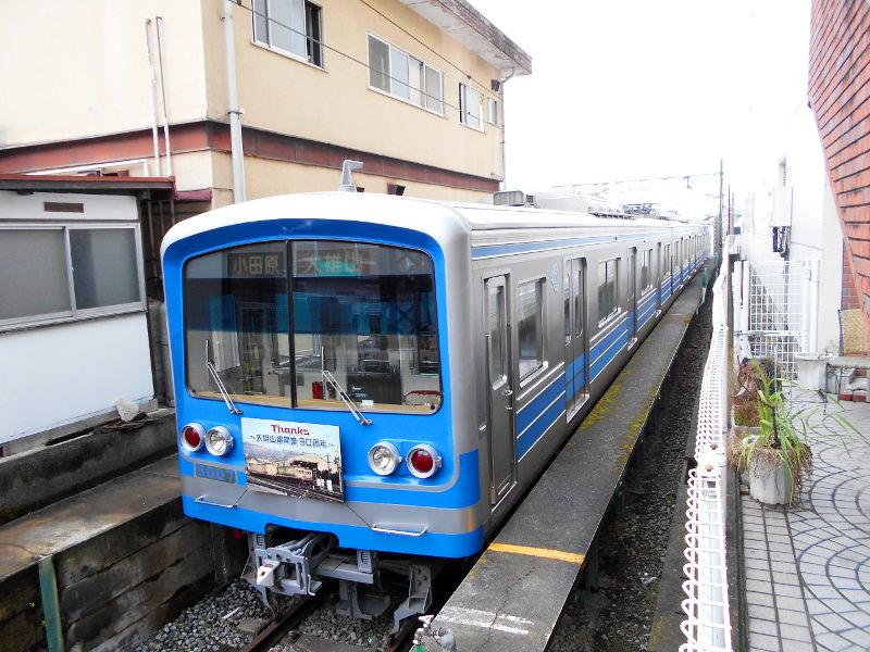 大雄山・ふじ丸2016-6125