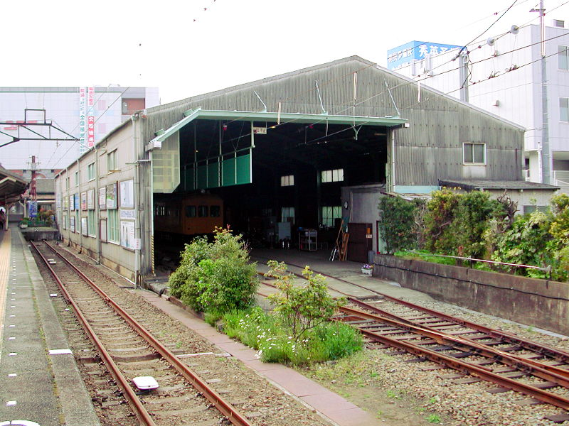 大雄山・ふじ丸2016-6127