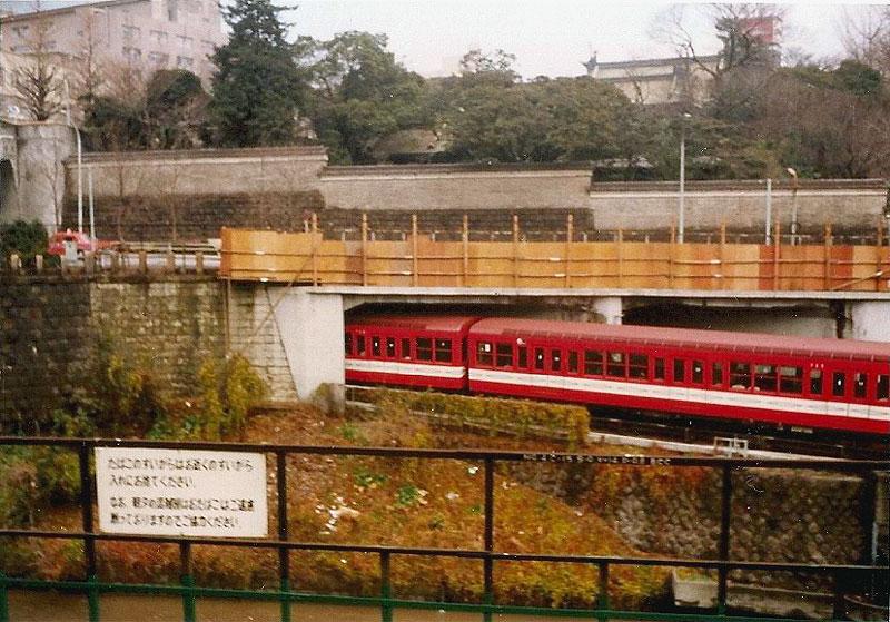 営団地下鉄1980s-202