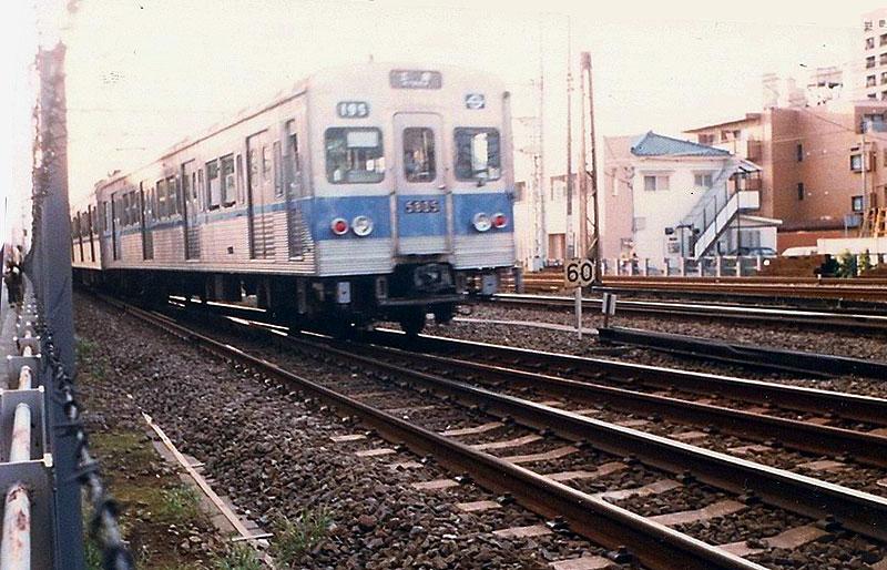 営団地下鉄1980s-204