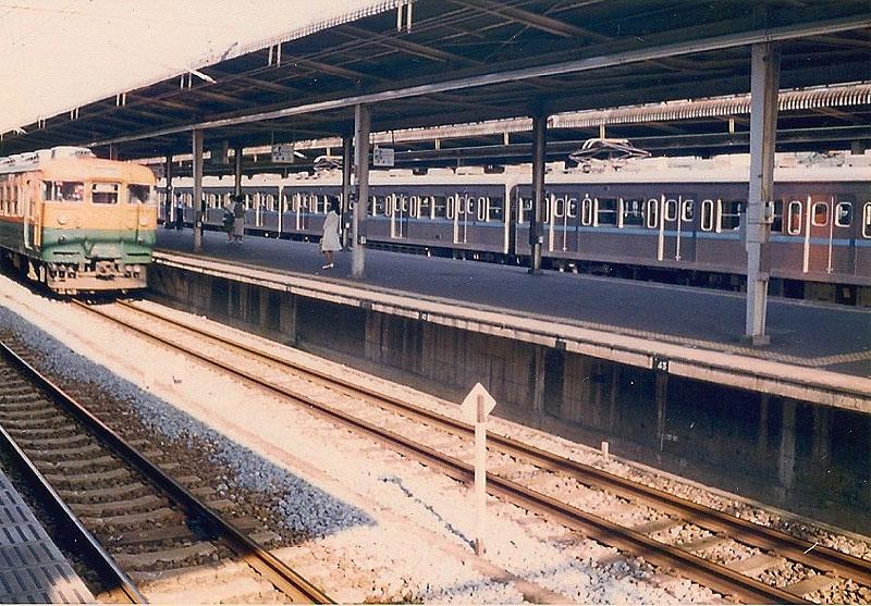 営団地下鉄1980s-205