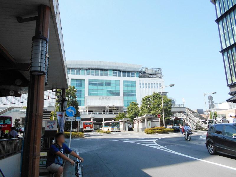 小田原城2017-3110