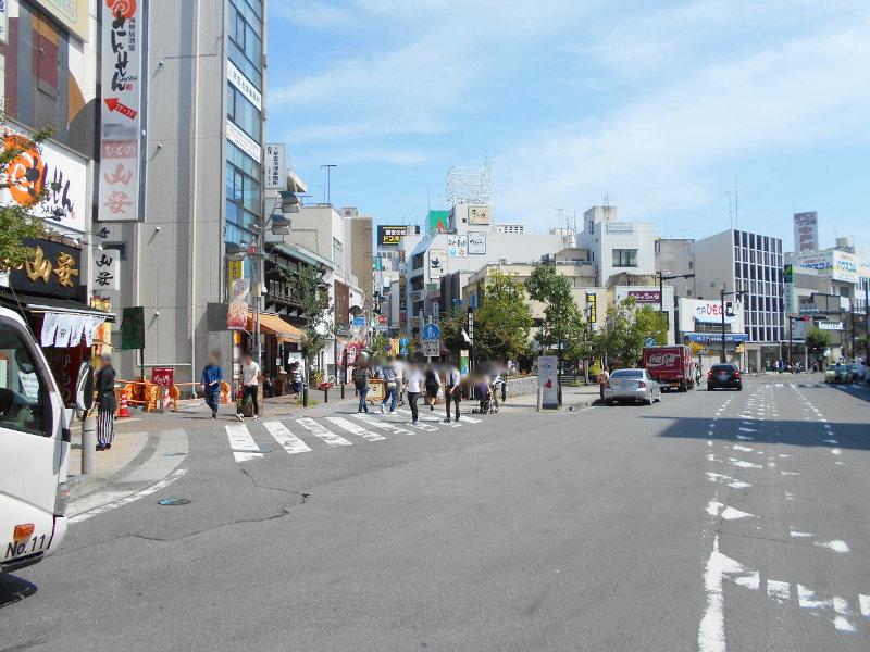 小田原城2017-3112