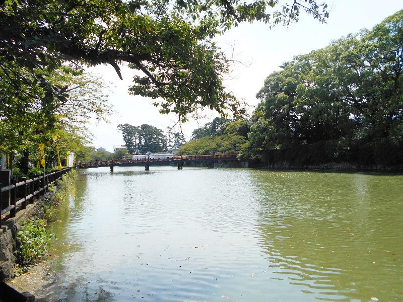 小田原城2017-3113