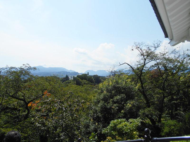 小田原城2017-3128