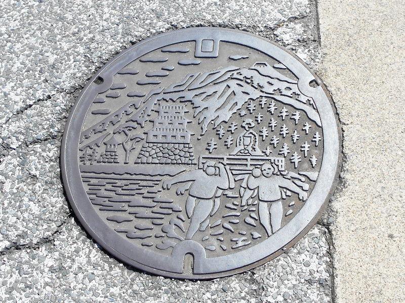 小田原・御幸の浜2017-3205