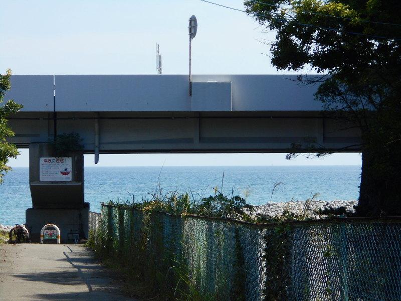 小田原・御幸の浜2017-3211
