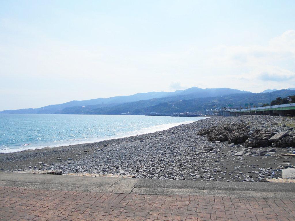 小田原・御幸の浜2017-3217