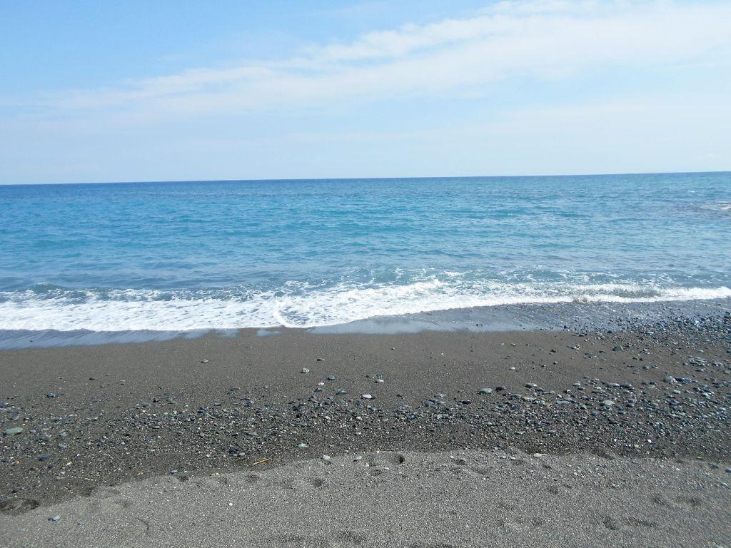 小田原・御幸の浜2017-3227