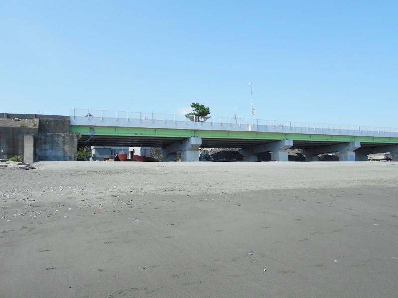 小田原・御幸の浜2017-3228