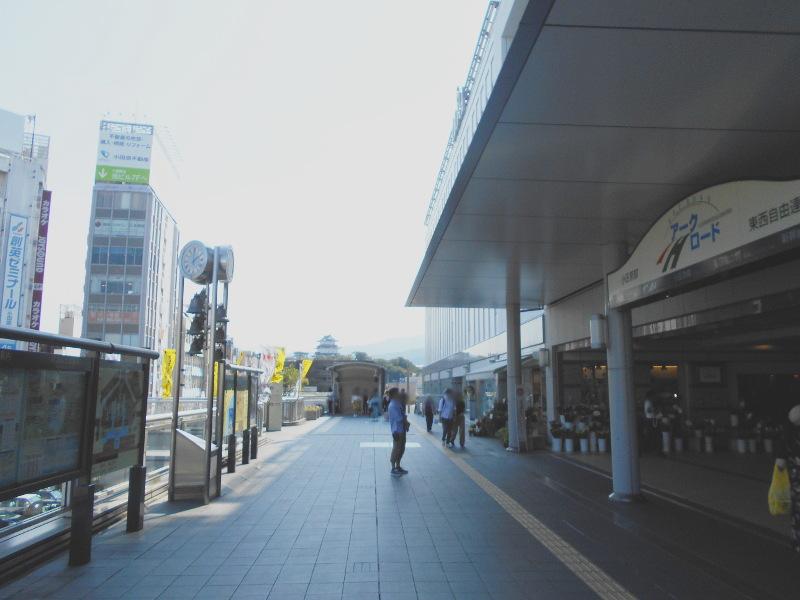 小田原・御幸の浜2017-3234