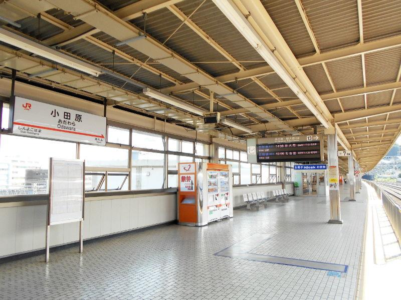 小田原・御幸の浜2017-3235