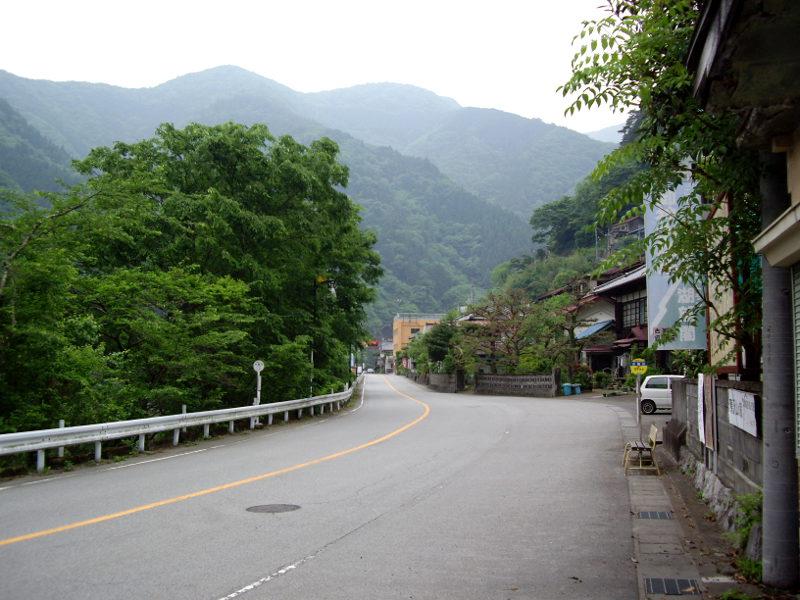 東京・青梅街道のはじっこ2011-6002