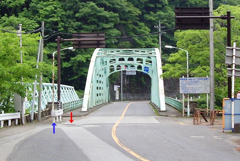 東京・青梅街道のはじっこ2011-6017