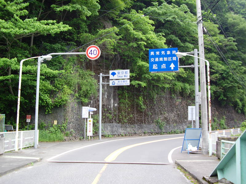 東京・青梅街道のはじっこ2011-6020