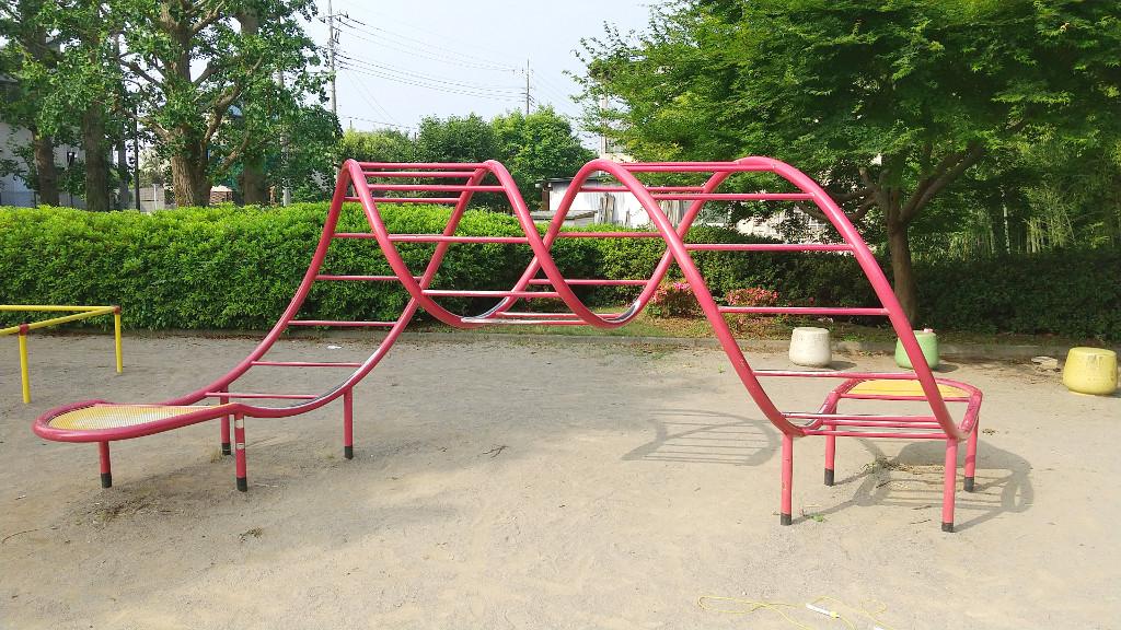 東京郊外のDNA2020春-1001