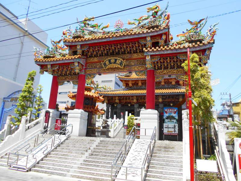 横浜Y156記念列車583系2015その1-5105