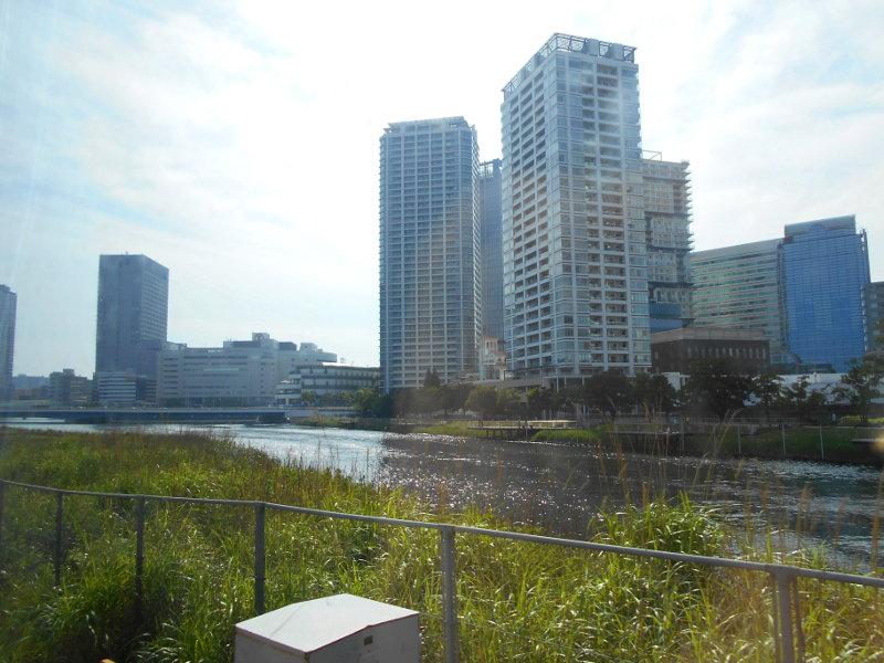 横浜Y156記念列車583系2015その3-5317
