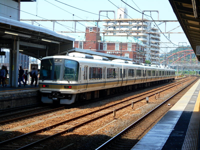 おけいはんビールde電車2016その1-5102