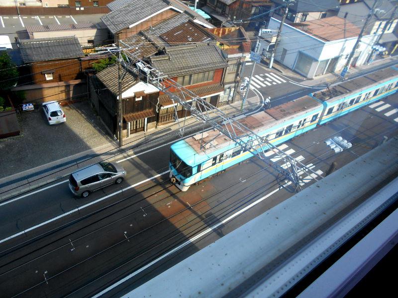 おけいはんビールde電車2016その1-5119