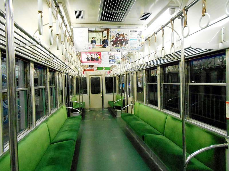 おけいはんビールde電車2016その2-5222