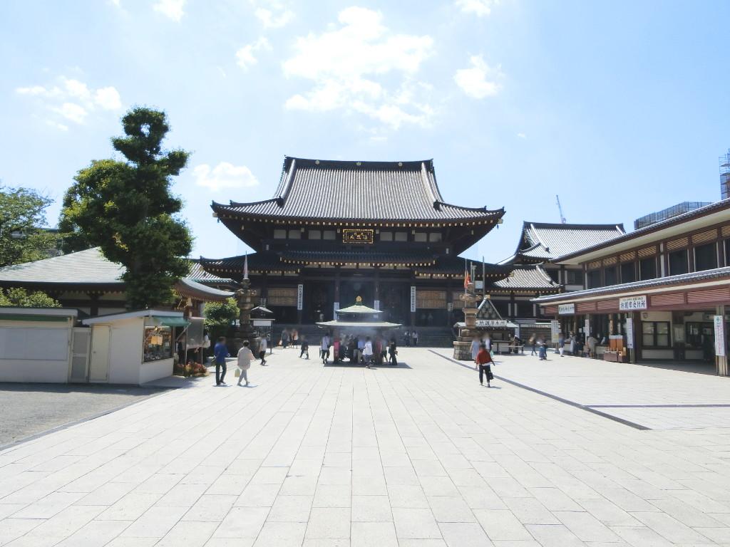 京浜急行大師線・リバーサイドハツモーデ2011新春-1209
