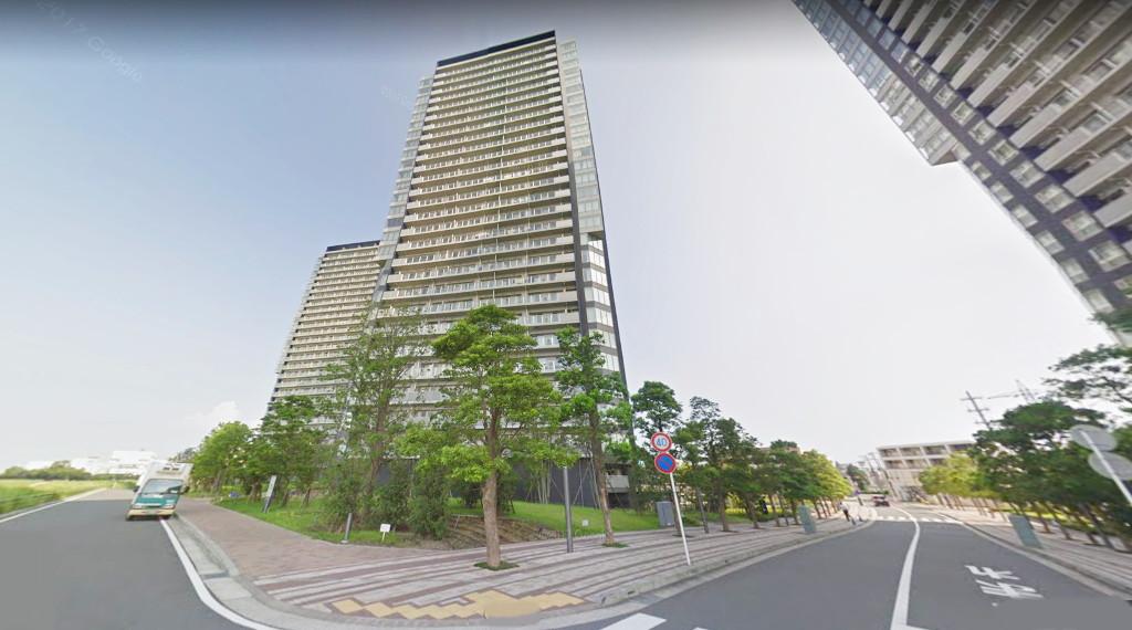 京浜急行大師線を歩く。その5・港町駅から川崎駅へ2018夏-1503