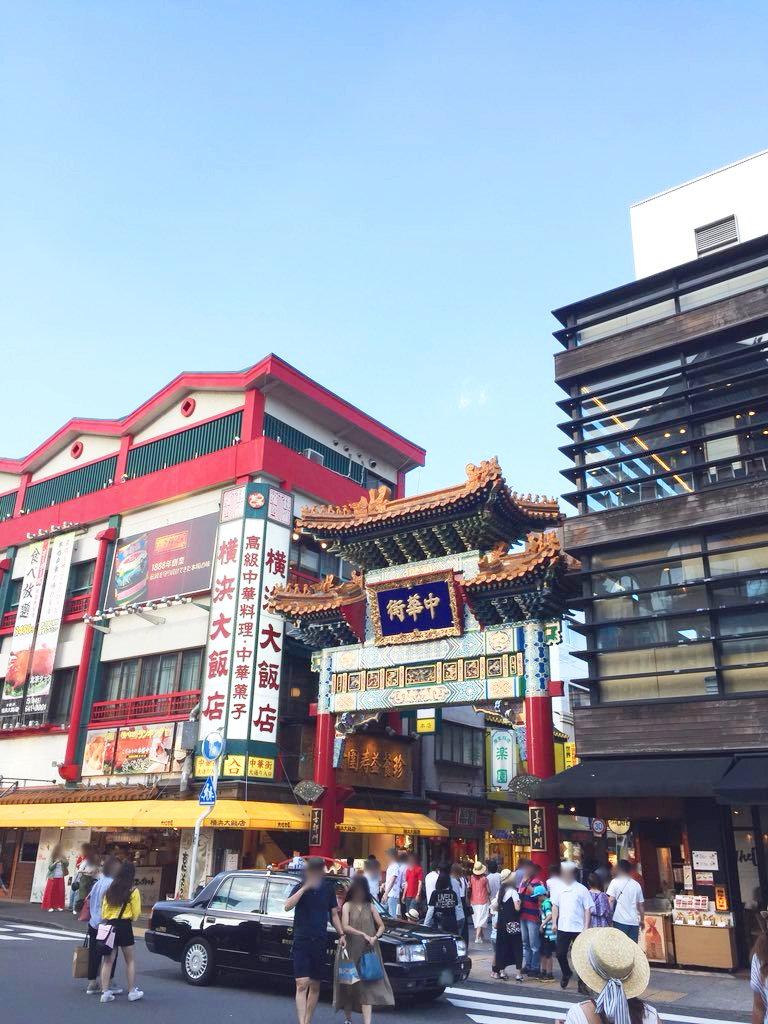 京浜急行大師線を歩く。その5・港町駅から川崎駅へ2018夏-1531