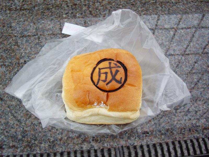 京成・東成田駅2010-1102