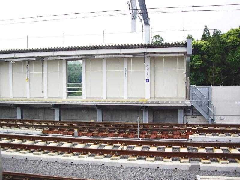 京成・成田スカイアクセス2011-1013
