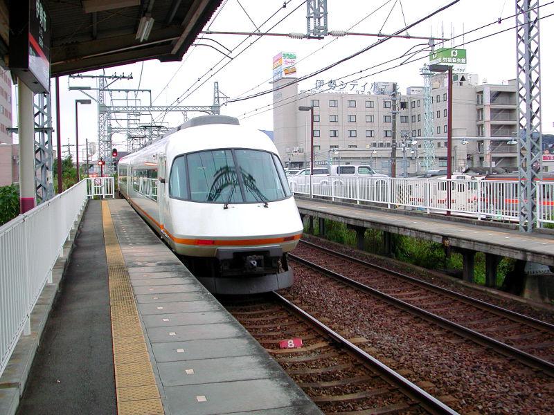 三重・伊勢神宮2008・行き-1102
