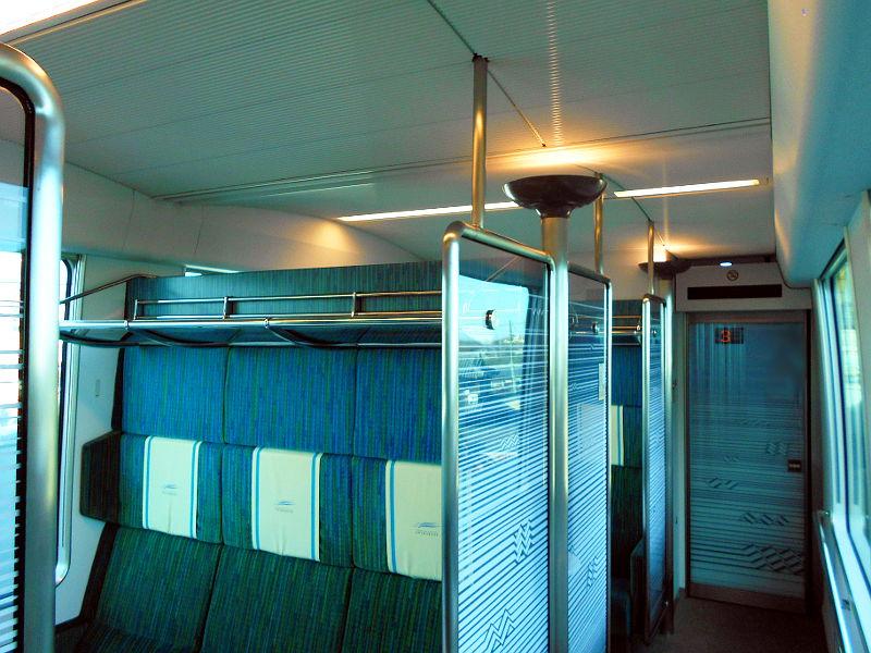 近鉄特急「しまかぜ」と志摩スペイン村2015-01-2119