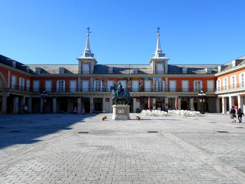 近鉄特急「しまかぜ」と志摩スペイン村2015-02-2220