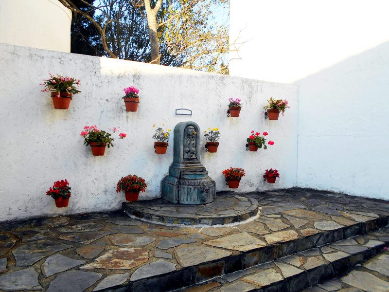 近鉄特急「しまかぜ」と志摩スペイン村2015-04-2411