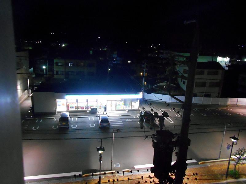 近鉄特急「しまかぜ」と志摩スペイン村2015-05-2524