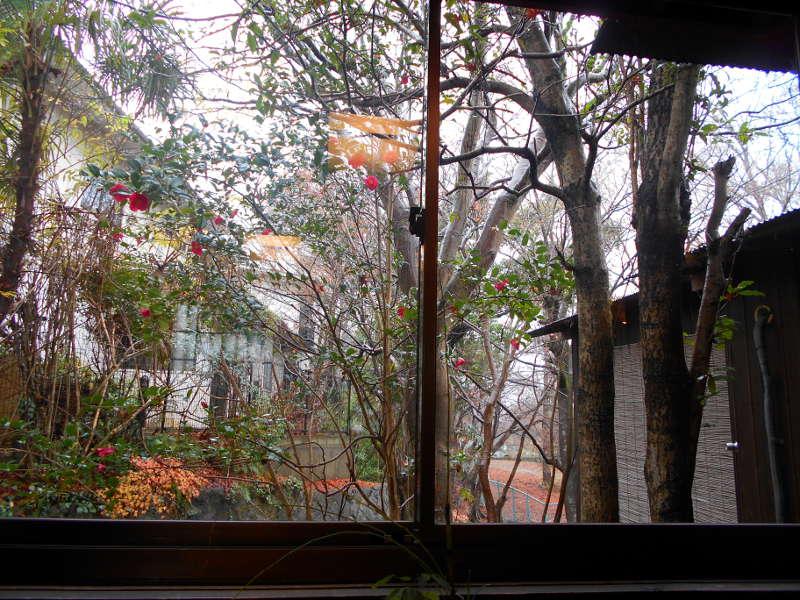 近鉄特急「しまかぜ」と志摩スペイン村2015-06-2614