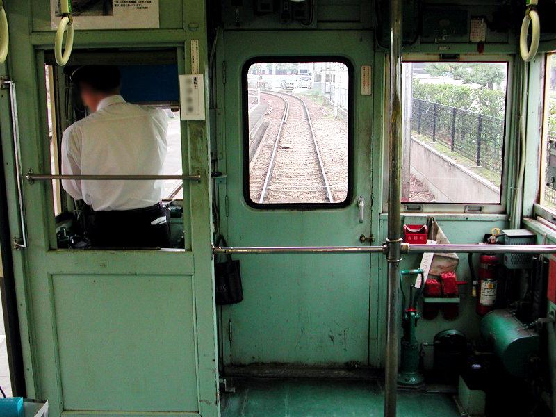 高松・茶色いことでん2006-1202