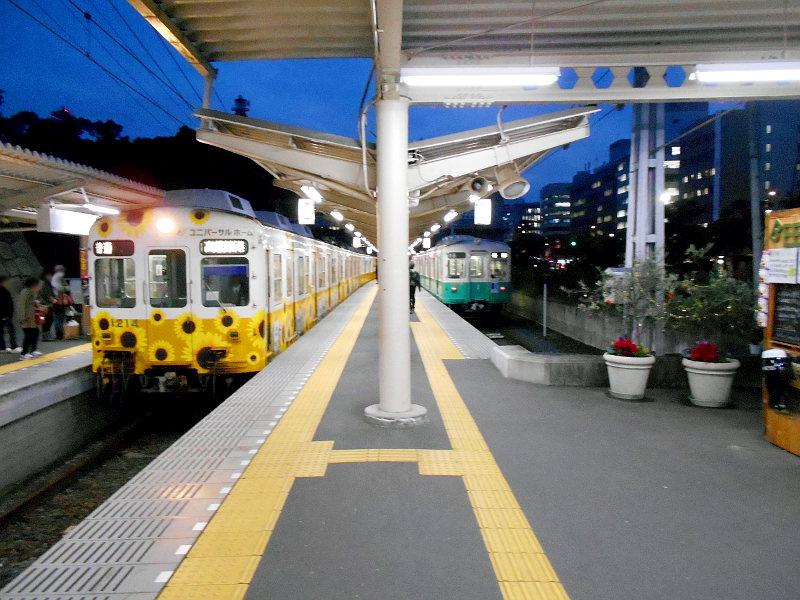 高松・ことでんの罠2016秋-8701