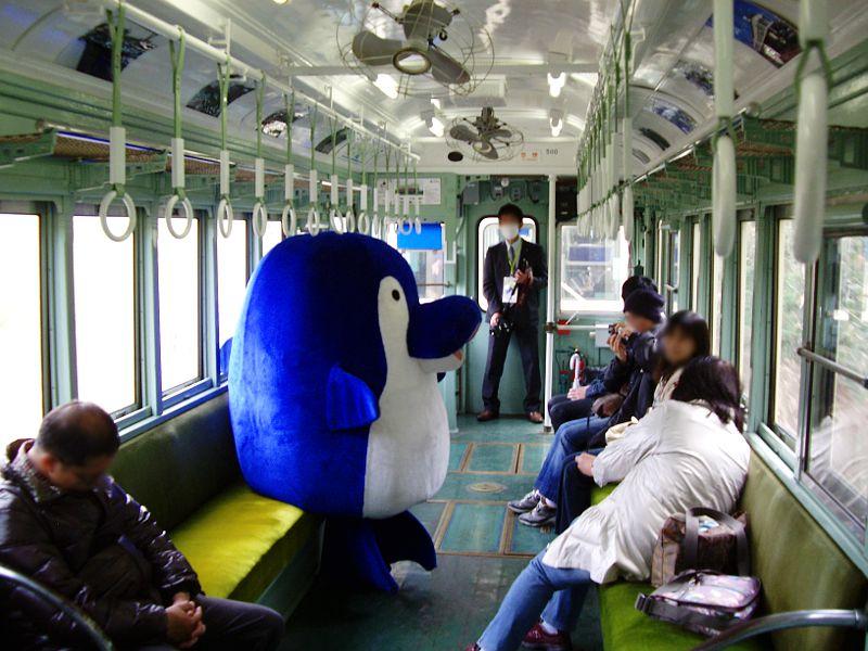 高松・ことでんの罠2016秋-8704
