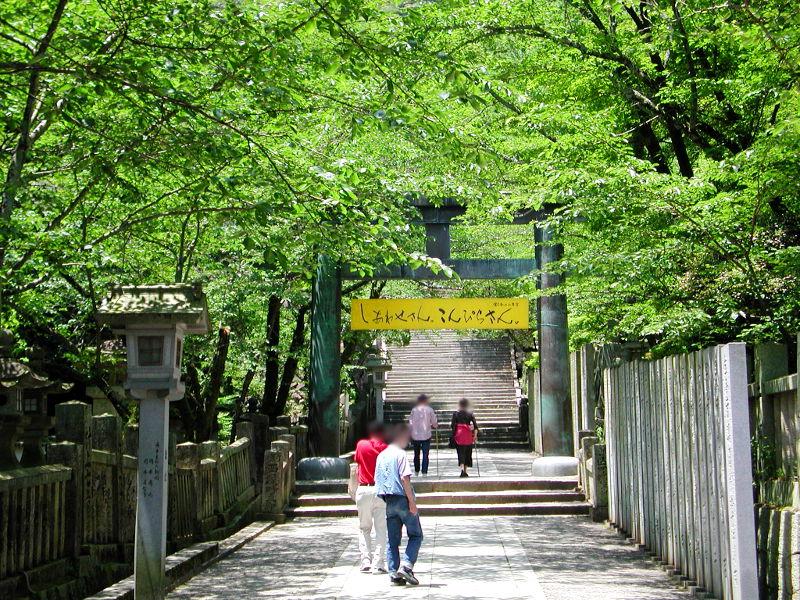 高松・黄色いことでん2006-1116